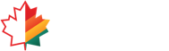 Maple Networks Logo
